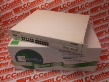 ALCATEL LUCENT 6624