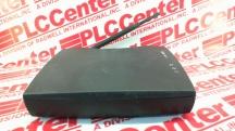 TELULAR SX5T-535C