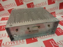 POST GLOVER ELECTRICAL 005-4206P