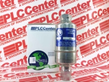 ARMSTRONG INTERNATIONAL 11-LD