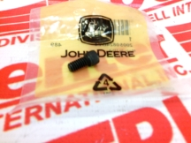 JOHN DEERE T104773