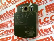 DELTA CONTROLS D24-53-T