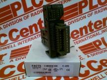 PLC DIRECT F2-08TRS