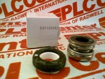 SHIPCO SDPS00067