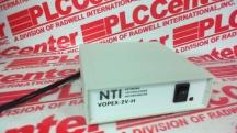 NTI VOPEX-2V-H