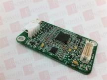 ELO TOUCH SYSTEMS E367199