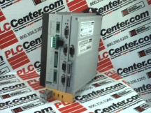 COMPUMOTOR C3S063V2F11-I20-T30-M12