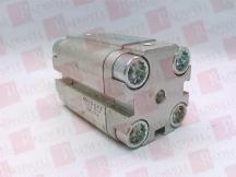 FESTO ELECTRIC ADVU-25-25-P-A