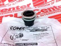 CONEC 17-10019