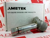 AMETEK 88C007B2