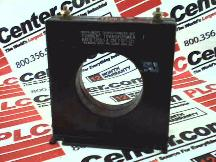 ELECTRO METERS 7SFT-122