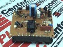 HEC F2199PA