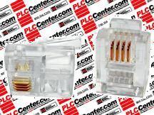 GC ELECTRONICS 30-8954
