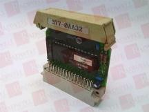 VIPA 377-0AA32