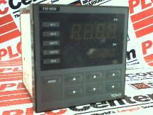 TOHO TTM-109-3-GN