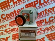 BELLOFRAM 960-030-000