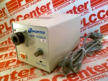 MORITEX MHF-D100LRSC