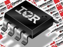 IRC IRF7103TRPBF