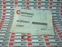 MANITOWOC CRANE MCMF660063