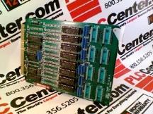 COEN 2650-004-02