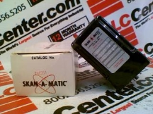 SKAN A MATIC T46351