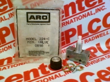 ARO FLUID POWER 224-C