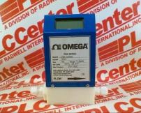 OMEGA ENGINEERING FMAA2308