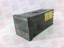 TOHO TTM-104-3-RN-A