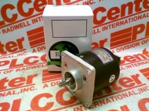 BRITISH ENCODER 725/1-6F-F1-0064-Q-PP-1-E06-ST-IP50