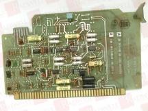 TEXAS INSTRUMENTS PLC 974065-0001