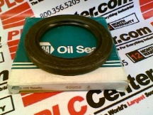 NAPA OIL SEALS 49904