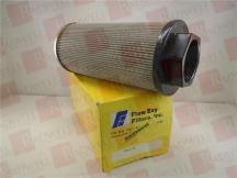 FLOW EZY FILTER P50-2-60