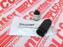BALLUFF BCC-0707