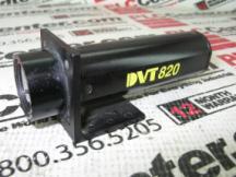 DVT 820-09