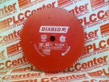 DIABLO SYSTEMS D1280X
