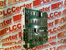 INTER TEL CPU/PCM-D