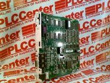 INTER TEL 550.9026