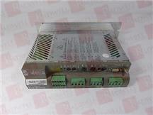 SCHNEIDER ELECTRIC 13130247