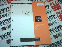 ASME PCT821990