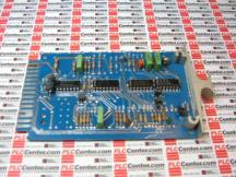 RONAN ENGINEERING CO FD-6000