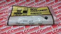 ECG ECG159