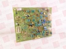 HOBART ELECTRONICS 369096-1-R8