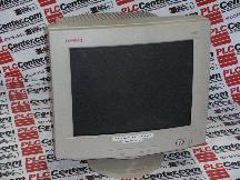 COMPAQ COMPUTER PE-1121