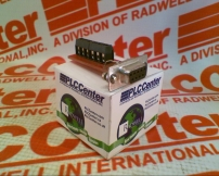 SCC 1600-001