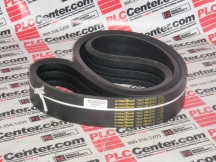 GATES RUBBER CO 3/C90