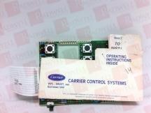 CARRIER 800501-0