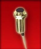 HTM ELECTRONICS FCM1-1805A-AZL3