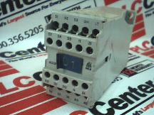 DOLD AD5960-AC220V-50/60HZ