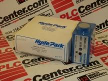 HYDE PARK SM556A-181LE