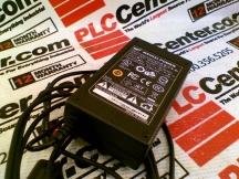 WEIHAI POWER HAS050123-K1